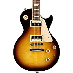 Gibson 2014 Les Paul Classic Electric Guitar (USED004000 LPCS14VSCH1)