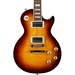 Gibson 2014 Les Paul Standard Electric Guitar (LPS14TBRC1)