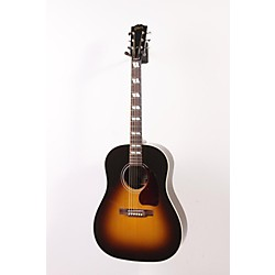 Gibson AJ Pro Acoustic-Electric Guitar (USED005009 HLAPVSNH3)