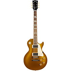Gibson Custom CS Les Paul Long Scale Electric Guitar with SlimTaper Neck (CSLPSLSSAGNH1)