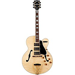 Gibson Custom ES-5 Switchmaster Electric Hollowbody (HS5SNAGH1)