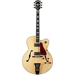 Gibson Custom L-5 CT Electric Hollowbody (HSLCTNAGH1)