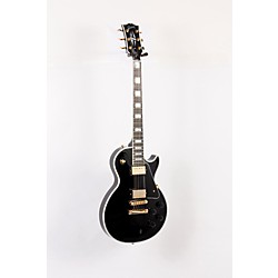Gibson Custom Les Paul Custom Electric Guitar (USED005025 LPC-EBGH1)