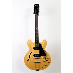 Gibson ES-330 Electric Guitar (USED005006 ES30VNNH1)