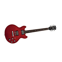 Gibson ES-339 Trad Pro Figured Top Hollowbody Electric Guitar (USED004000 ES39TPRDNH1)