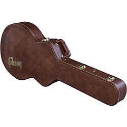 Gibson ES Series Hard Case (940-1005Z)