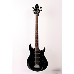Gibson Grabber 3 '70s Tribute Electric Bass (USED005020 BAG70SECH1)