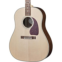 Gibson J-15 Acoustic-Electric Guitar (RS15ANNH1)