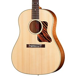 Gibson J-35 Acoustic-Electric Guitar (RS35ANNH1)