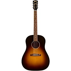 Gibson J-45 True Vintage Red Spruce Acoustic Guitar (RS4TPVSNH1)