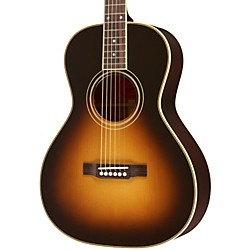 Gibson Keb' Mo' Bluesmaster Acoustic-Electric Guitar (LSKMVSNH1)