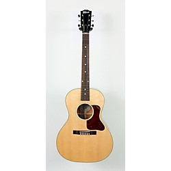 Gibson L-00 Pro Acoustic-Electric Guitar (USED005009 LSLPANNH3)