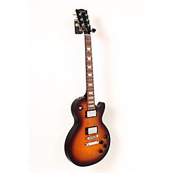 Gibson LPJ Pro Electric Guitar (USED005006 LPJPRD2CH1)