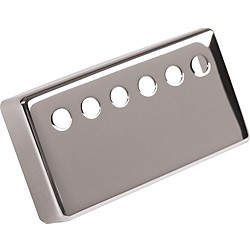 Gibson Neck Position Humbucker Cover (PRPC-010)