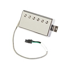 Gibson Quick Connect 57 Classic Plus Pickup (IQC57P-NH)
