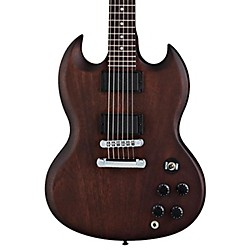 Gibson SGJ Electric Guitar (SGJHVCH1)