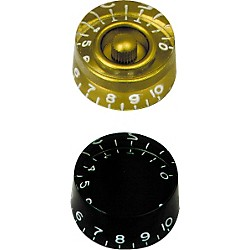 Gibson Speed Knobs (PRSK-010)