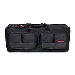 GigSkinz 49 Key Keyboard Bag (BGK4)