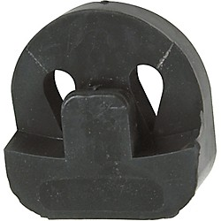 Glaesel Cello Tourte Mute (GL3846)