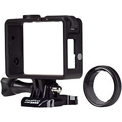 GoPro The Frame (ANDFR-301)