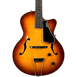 Godin 5th Avenue Jazz Guitar (USED004000 35700)