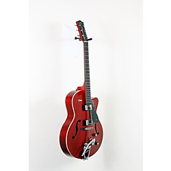 Godin 5th Avenue Uptown GT Guitar with Bigsby (USED005009 035182)