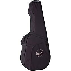 Godin TRIC Multiac SA/Encore/ACS Deluxe Guitar Case (39869)