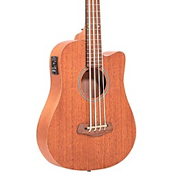 "Gold Tone 23"" Scale Acoustic-Electric MicroBass (I-M-Bass)"