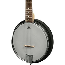 Gold Tone AC-6 Composite Resonator 6-String Banjitar (AC-6)