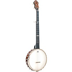 Gold Tone CB-100 Open Back Banjo (CB-100)