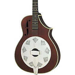 Gold Tone Dojo 5-String Resonator Banjo (DOJO)