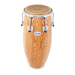 Gon Bops Alex Acuna Series Quinto Drum (AA1075N)