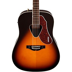 Gretsch G5024E Rancher Dreadnought Acoustic-Electric Guitar (2714035500)