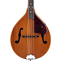 Gretsch G9310 New Yorker Supreme Mandolin (2718030521)