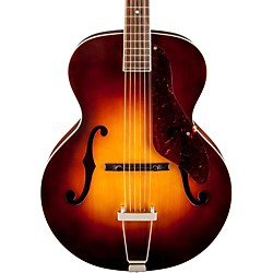 Gretsch G9550 New Yorker Archtop Acoustic Guitar (2704050537)