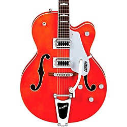 Gretsch Guitars G5420T Electromatic Hollowbody Electric Guitar (USED004000 2504811512)