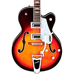 Gretsch Guitars G5420T Electromatic Hollowbody Electric Guitar (USED004000 2504811537)