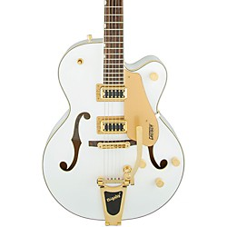 Gretsch Guitars G5420T Electromatic Hollowbody Electric Guitar (2504811544)