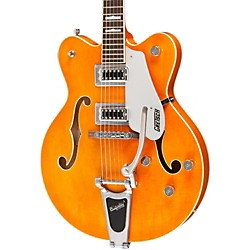 Gretsch Guitars G5422T ELECTROMATIC HOLLOWBODY FSR Electric Guitar (USED004000 2504812520)