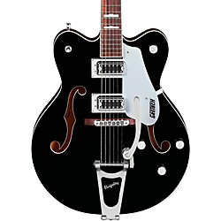 Gretsch Guitars G5422TDC Electromatic Hollowbody Guitar (USED004000 2504812506)