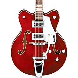 Gretsch Guitars G5422TDC Electromatic Hollowbody Guitar (USED004000 2504812517)