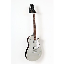 Gretsch Guitars G5425 Electromatic Jet Club Electric Guitar (USED005003 2519010547)