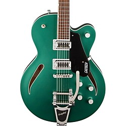 Gretsch Guitars G5620T Electromatic Center Block Semi-Hollow Electric Guitar (2509100577)