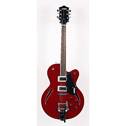 Gretsch Guitars G5620T Electromatic Center Block Semi-Hollow Electric Guitar (USED005003 2509100575)