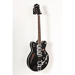 Gretsch Guitars G5622T Electromatic Center Block Semi-Hollow Electric Guitar (USED005005 2509200506)