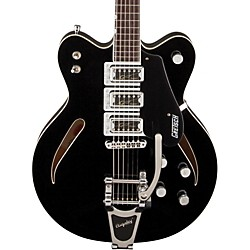 Gretsch Guitars G5622T Electromatic Center Block Semi-Hollow Electric Guitar (2509200506)