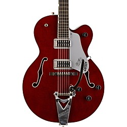 Gretsch Guitars G6119 Chet Atkins Tennessee Rose Electric Guitar (USED004000 2401312859)