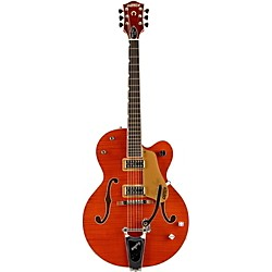 Gretsch Guitars G6120SSL Brian Setzer Electric Guitar (240 0110 812)
