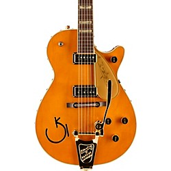 Gretsch Guitars G6121-1955 Chet Atkins Solid Body Electric Guitar (USED004000 2400540822)