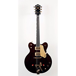Gretsch Guitars G6122-1962 Chet Atkins Country Gentleman Electric Guitar (USED005014 2401135892)